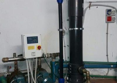 pre-filtro-osmosi-704x1024
